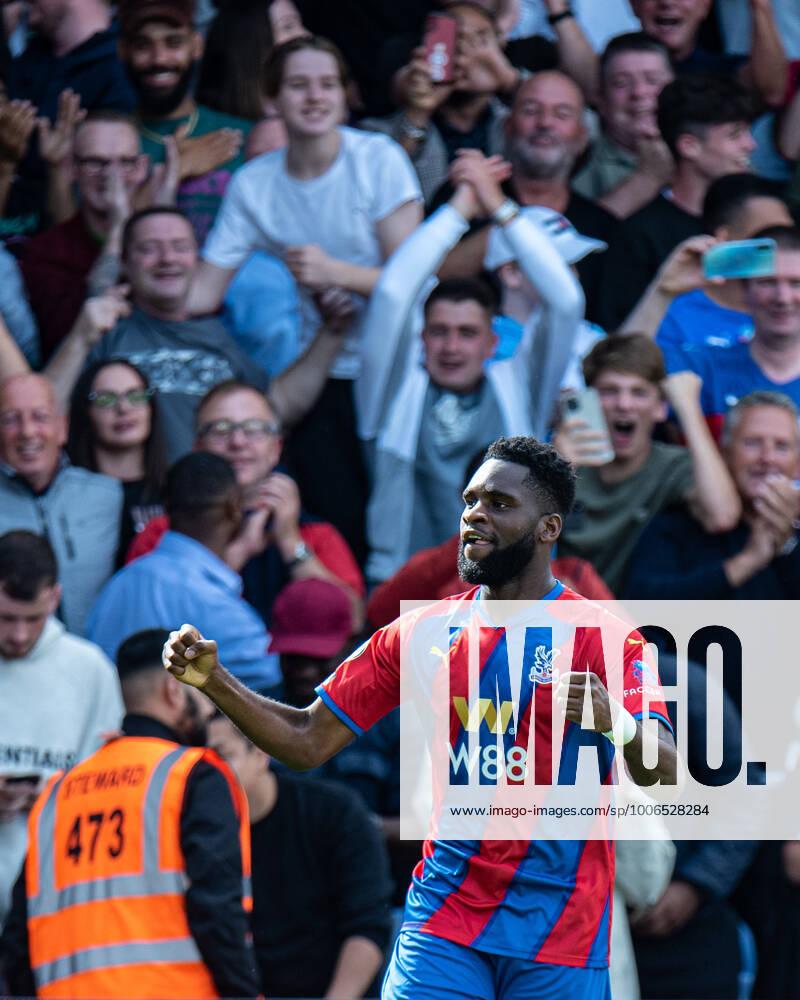 Debut senzațional în Premier League pentru fostul rival al lui Ianis Hagi din Scoția » Două goluri în 9 minute cu Tottenham!